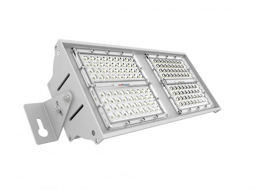 80W LED Linear Highbay