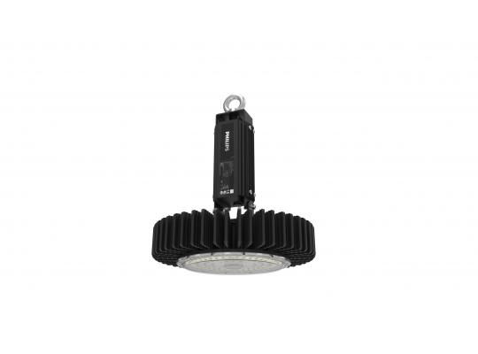 230W MK5 High Bay Light